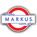 logo150px